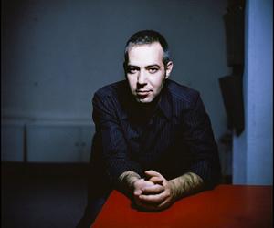 Photo de François ROCA