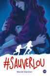 #Sauver Lou
