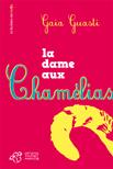 La Dame aux chamélias