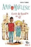 Amir & Marlène