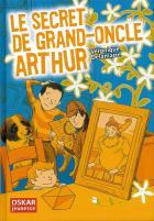 Le Secret de Grand-Oncle Arthur
