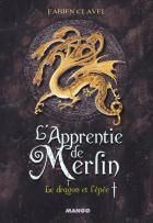 L'apprentie de Merlin