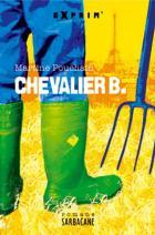 Chevalier B.