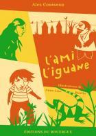 L'ami l'iguane