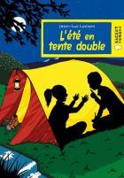 L'été en tente double