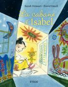 La cabane d'Isabel