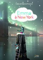 Emma à New York