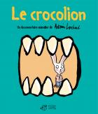 Le Crocolion