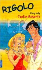 Tonton Roberto