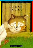 Le loup Loulou