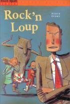 Rock'n Loup