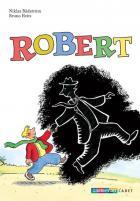 Robert comme la vie