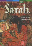 Sarah, l'enfant perdue