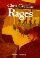 Rages