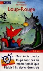 Loup-Rouge