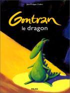 Gontran le dragon