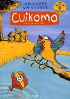 Cuikomo