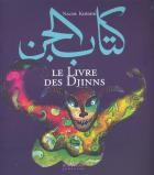 Le livre des djinn