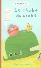 Le Rhube du crabe