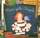 Mam'zelle Angèle