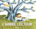 L'arbre lecteur