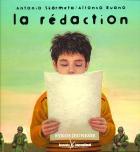La Rédaction