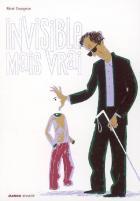 Invisible mais vrai