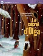 Le Secret d'Olga
