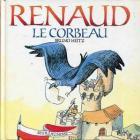 Renaud Le Corbeau