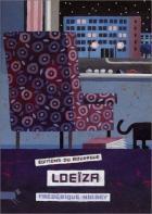 Loeïza