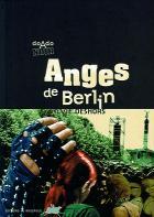 Anges de Berlin