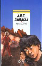 S.O.S. Urgences