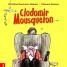 Clodomir Mousqueton