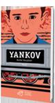 Yankov