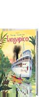 Tangapico