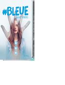 #Bleue
