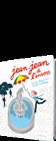 Jean-Jean à l'envers
