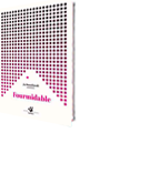 Fourmidable