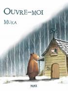 Ouvre-moi