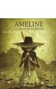 Ameline, joueuse de flûte
