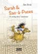 Sarah & Sac-à-Puces