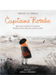 Capitaine Rosalie
