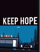 Keep hope