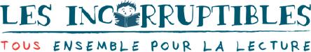 """Résultat de recherche d'images pour """"les incorruptibles logo"""""""