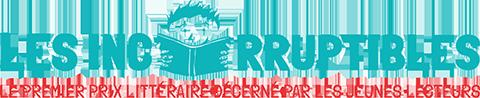 Logo Incorruptibles