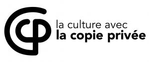 Culture de la Copie Privée