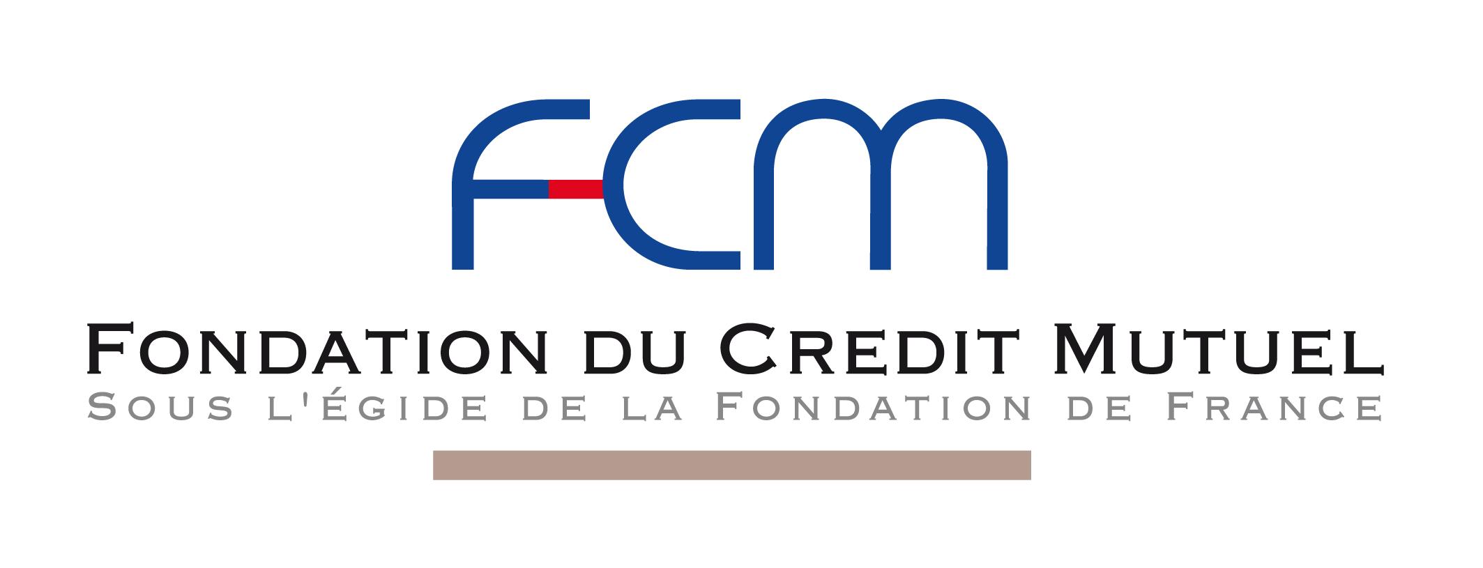 Fondation du Crédit Mutuel pour la Lecture